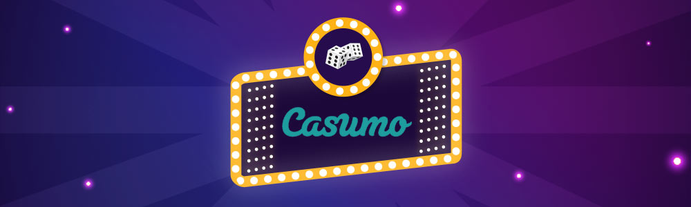 Casumo Casino freespinexpert review slots games