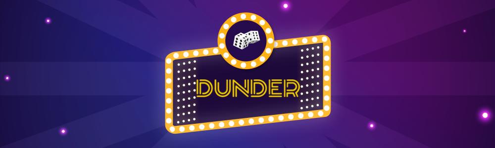 freespinexpert dunder casino online casino review slots spins internet gambling poker blackjack roulette