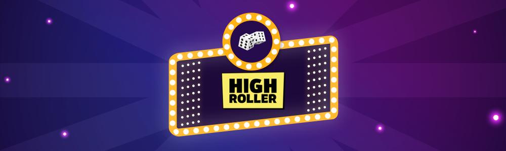 freespinexpert highroller casino review
