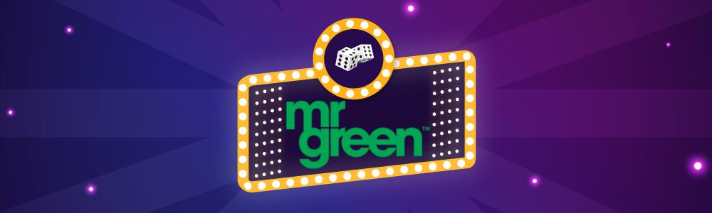 freespinexpert mr green casino online casino review slots spins internet gambling poker blackjack roulette
