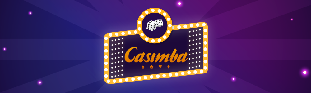 freespinexpert casimba casino online casino review slots spins internet gambling poker blackjack roulette