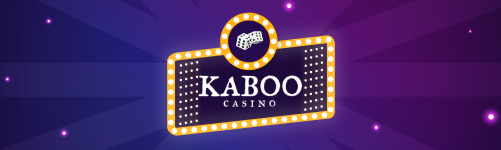 freespinexpert kaboo casino online casino review slots spins internet gambling poker blackjack roulette