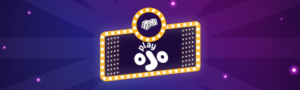 freespinexpert playojo casino online casino review slots spins internet gambling poker blackjack roulette