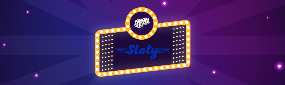 sloty casino online casino slots lottery freespinsexpert