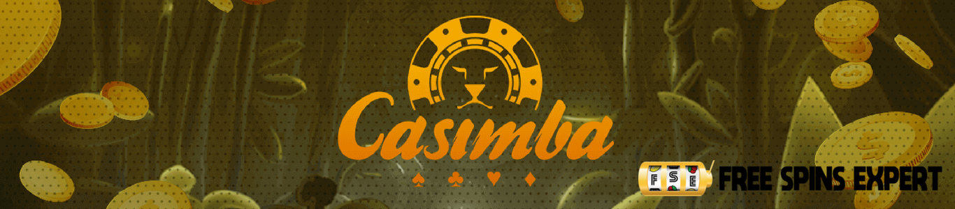 casimba free spins freespinsexpert nline casino slots gambling dunder casino 200 free spins freespinsexpert