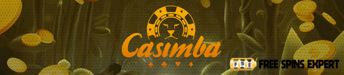 casimba free spins freespinsexpert nline casino slots gambling dunder casino 200 free spins freespinsexpert