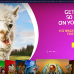 play ojo free spins offer promo promotion freespinsexpert nline casino slots gambling