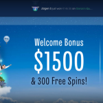 sloty casino free spins offer promo promotion freespinsexpert nline casino slots gambling