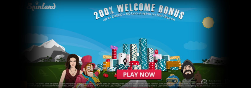 mr play free spins offer promo promotion freespinsexpert nline casino slots gambling