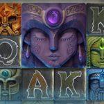 freespinexpert asgardian stones netent online casino