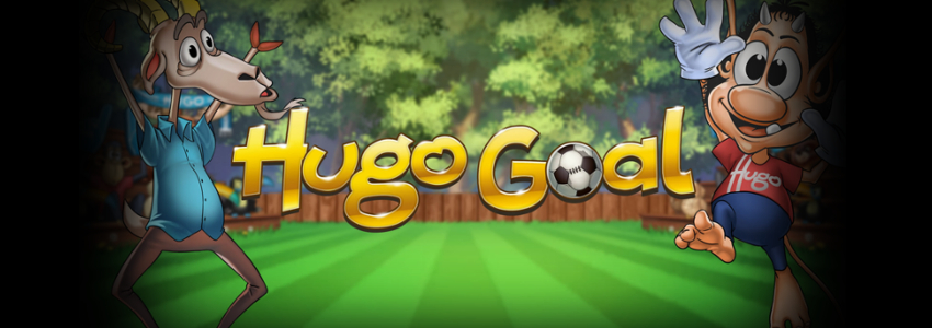 Play'n Go Hugo Goal freespinsexpert online casino game review