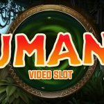freespinexpert jumanji slot netent online casino
