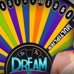 freespinexpert live dream catcher evolution gaming online casino