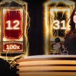 freespinexpert live lightning roulette evolution gaming