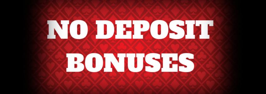 freespinexpert no deposit bonus online casino bonuses