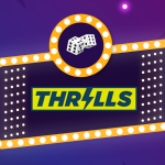 thrills freespinsexpert online casino review