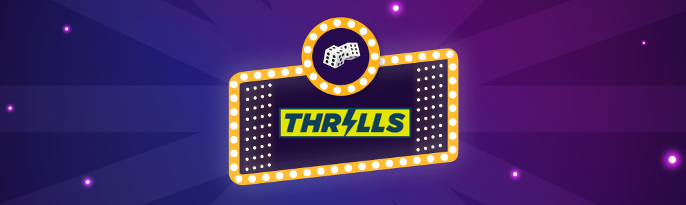 thrills casino review freespinsexpert online