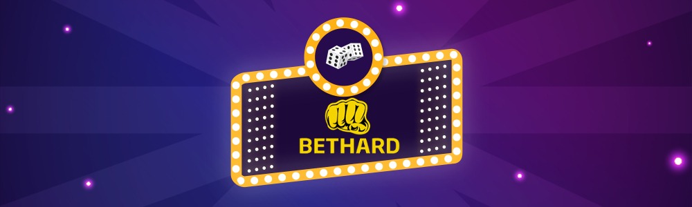 freespinexpert bethard casino review