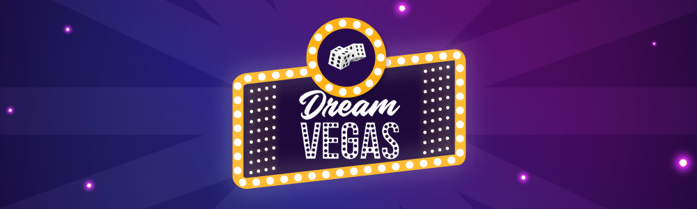 freespinexpert dream vegas casino review