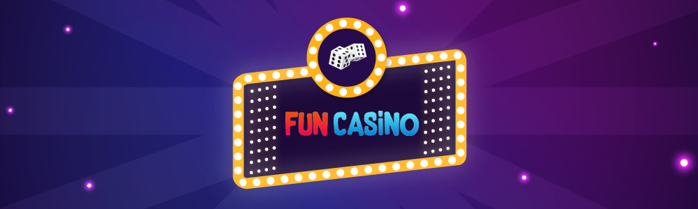 Fun Casino Review Online Casinos Uk Freespinsexpert Com