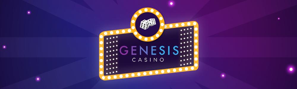 freespinexpert genesis casino review