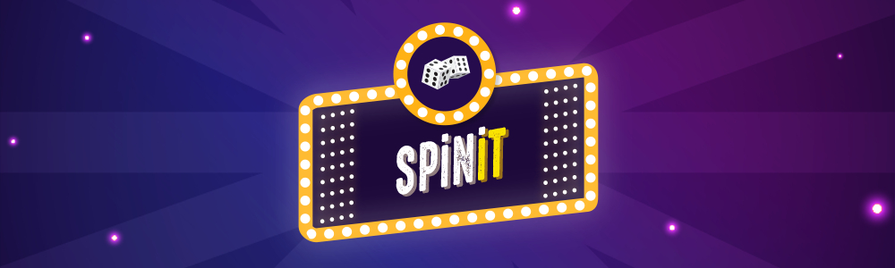 freespinexpert spinit casino review