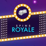 freespinexpert spins royale casino review