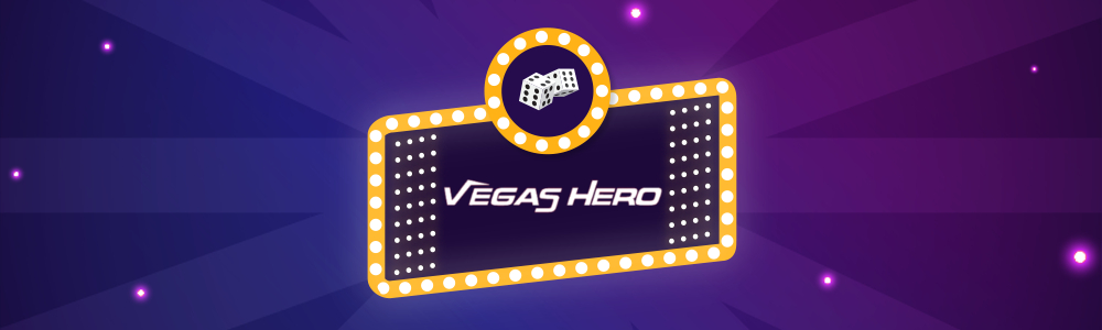 freespinexpert vegas hero casino review